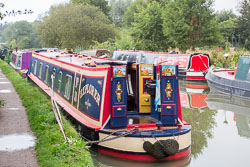 Oxford_Canal_South-3041.jpg