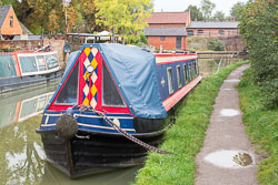 Oxford_Canal_South-3042.jpg
