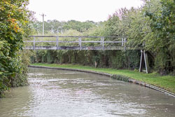 Oxford_Canal_South-3049.jpg