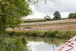 Oxford_Canal_South-3080.jpg