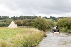 Oxford_Canal_South-3103.jpg