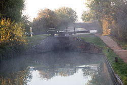 Oxford_Canal_South-3107.jpg