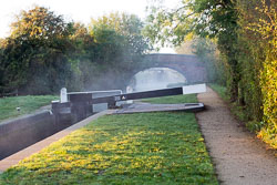 Oxford_Canal_South-3108.jpg