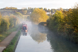 Oxford_Canal_South-3109.jpg