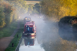 Oxford_Canal_South-3110.jpg