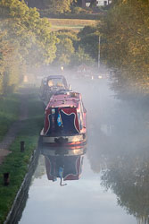 Oxford_Canal_South-3111.jpg