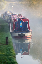 Oxford_Canal_South-3118.jpg