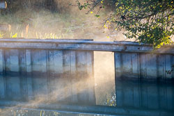 Oxford_Canal_South-3120.jpg