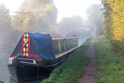 Oxford_Canal_South-3122.jpg
