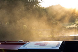 Oxford_Canal_South-3125.jpg