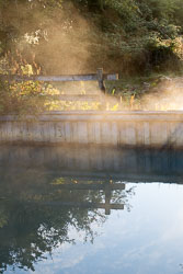 Oxford_Canal_South-3135.jpg