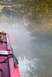 Oxford_Canal_South-3138.jpg