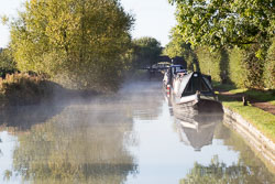Oxford_Canal_South-3145.jpg