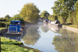 Oxford_Canal_South-3146.jpg