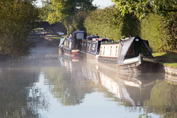 Oxford_Canal_South-3147.jpg