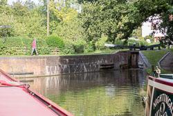 Stratford_Upon_Avon_Canal-3001.jpg
