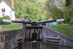 Stratford_Upon_Avon_Canal-3002.jpg