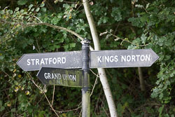 Stratford_Upon_Avon_Canal-3003.jpg