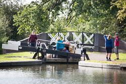 Stratford_Upon_Avon_Canal-3006.jpg