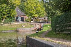 Stratford_Upon_Avon_Canal-3008.jpg