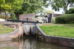 Stratford_Upon_Avon_Canal-3010.jpg