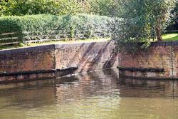 Stratford_Upon_Avon_Canal-3014.jpg