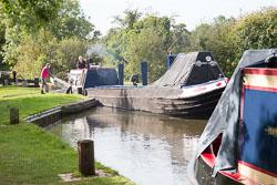 Stratford_Upon_Avon_Canal-3020.jpg