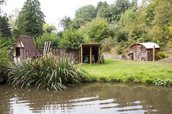 Stratford_Upon_Avon_Canal-3033.jpg