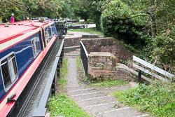 Stratford_Upon_Avon_Canal-3038.jpg