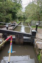 Stratford_Upon_Avon_Canal-3046.jpg