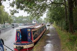 Stratford_Upon_Avon_Canal-3052.jpg