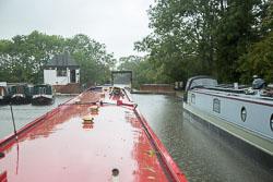 Stratford_Upon_Avon_Canal-3055.jpg