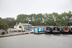 Stratford_Upon_Avon_Canal-3056.jpg