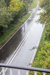 Stratford_Upon_Avon_Canal-3057.jpg