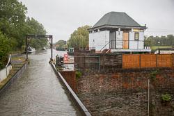 Stratford_Upon_Avon_Canal-3058.jpg