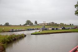 Stratford_Upon_Avon_Canal-3059.jpg