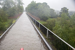 Stratford_Upon_Avon_Canal-3067.jpg
