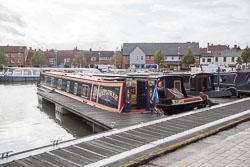 Stratford_Upon_Avon_Canal-3071.jpg
