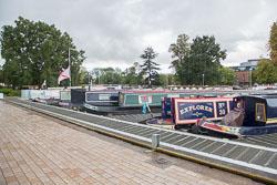 Stratford_Upon_Avon_Canal-3072.jpg