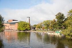 Stratford_Upon_Avon_Canal-3083.jpg