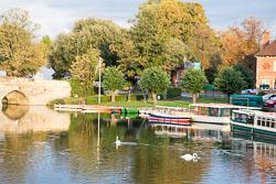 Stratford_Upon_Avon_Canal-3095.jpg