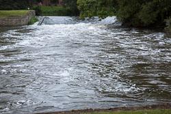 Stratford_Upon_Avon_Canal-3098.jpg