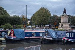 Stratford_Upon_Avon_Canal-3107.jpg