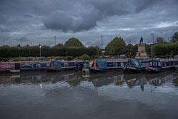 Stratford_Upon_Avon_Canal-3108.jpg