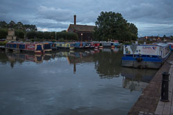 Stratford_Upon_Avon_Canal-3111.jpg