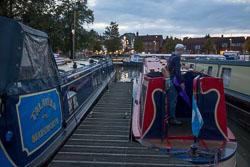 Stratford_Upon_Avon_Canal-3114.jpg