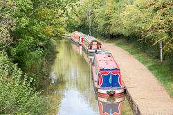 Stratford_Upon_Avon_Canal-3130.jpg