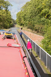 Stratford_Upon_Avon_Canal-3134.jpg