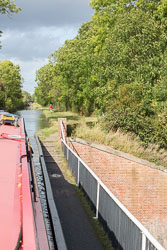 Stratford_Upon_Avon_Canal-3137.jpg