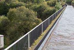 Stratford_Upon_Avon_Canal-3138.jpg